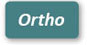 Orthodontist in Lancaster, PA